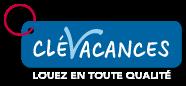 Logo clevacances fr 1