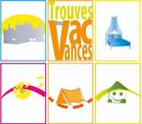 Logo trouves tes vacances copie