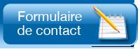Btn formulaire contact tapis logo 1