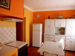 Cuisine 16 m2