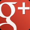 google-plus-pages-logo.png