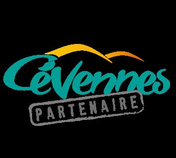 Logo cevennes partenaire couleur web 2